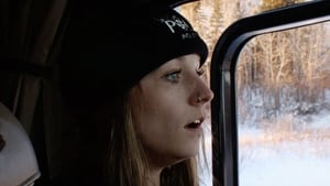 Ice Road Truckers: 10×4