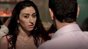 Beauty and the Baker Sezonul 1 Episodul 4 Online Subtitrat In Romana