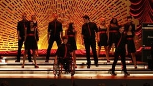 Glee 1 Sezon 13 Bölüm