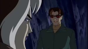 X-Men: Evolution saison 1 episode 7 streaming vf
