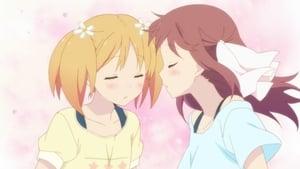 Sakura Trick: Season 1 Episode 3