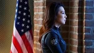 Marvel's Agents of S.H.I.E.L.D. Season 4 :Episode 15  Self Control