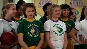 Alexa & Katie sezonul 2 episodul 4
