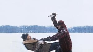Сърдити старчета (1993)
