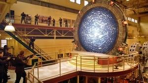 Gwiezdne wrota: Wszechświat: s2e15