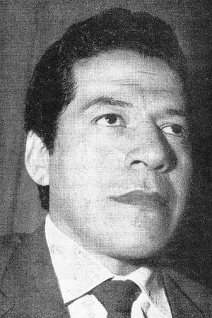Lutero Luiz