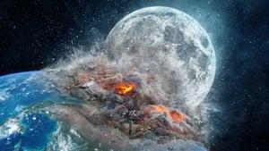 Meteor Moon (2020) online ελληνικοί υπότιτλοι