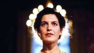 German movie from 1983: Edith's Diary