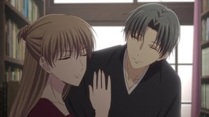 Fruits Basket: 2×12