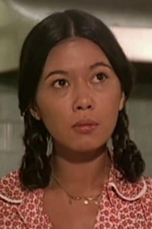 Sueli Aoki