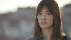 Descendants of the Sun Episode 12