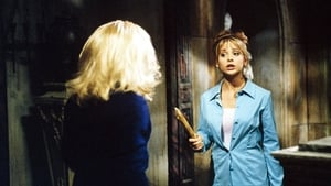 Buffy the Vampire Slayer: 1×1