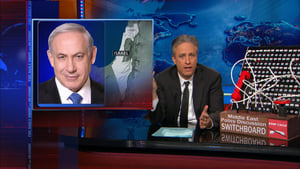 The Daily Show with Trevor Noah 20×60