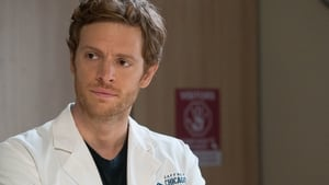 Chicago Med: 2×5