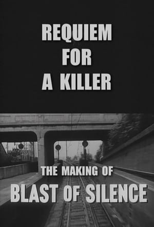 Image Requiem for a Killer: The Making of 'Blast of Silence'
