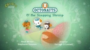 The Octonauts Season 1 Episode 19