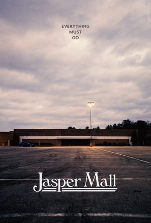 Watch Jasper Mall 2020 Online Full Movie FMovies