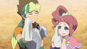 Cautious Hero: The Hero Is Overpowered but Overly Cautious: Season 1 Episode 3