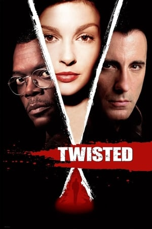 Twisted-Ashley Judd