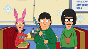 Bob's Burgers Season 8 Episode 6