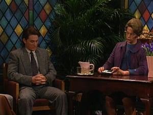 Sean Penn/L.L. Cool J., Michael Penn & the Pull