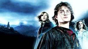 Captura de Ver online Harry Potter y el cáliz de fuego 2005