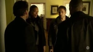 XIII: The Series sezonul 1 episodul 10