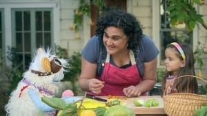 Waffles + Mochi 1. Sezon 1. Bölüm (Türkçe Dublaj) izle