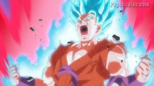 Dragon Ball Super: 1×39