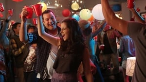 Switched at Birth Season 4 Episode 5