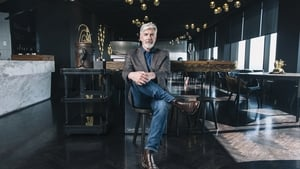 Shaun Micallef's On The Sauce