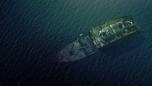 Drain the Titanic (2016)