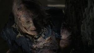 Evil Dead II image