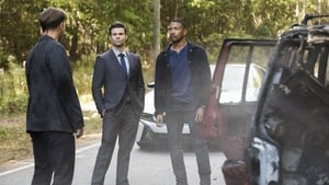 The Originals 4×8
