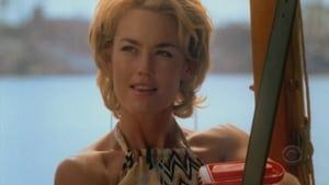 Online CSI: Miami Temporada 5 Episodio 21 ver episodio online Recién Asesinados
