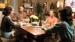 The Goldbergs Season 5 Episode 21