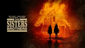 The Sisters Brothers Images Gallery