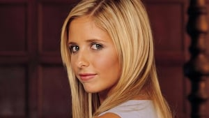Buffy: Postrach wampirów online