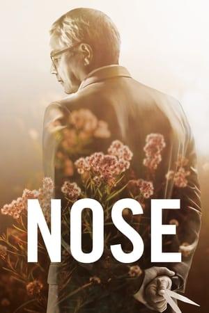 Nose              2021 Full Movie