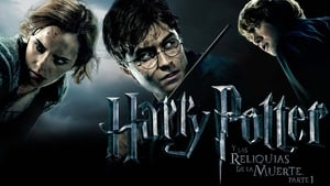 Harry Potter 7 Film Complet Vf (2010)