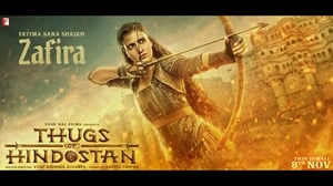 Watch Thugs of Hindostan (2018) Telugu Movie Online