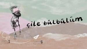 Çile Bülbülüm