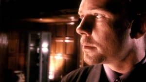 Smallville: S02E13