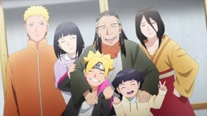 Boruto: Naruto Next Generations: 1×138