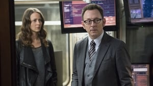 Person of Interest: 4×10