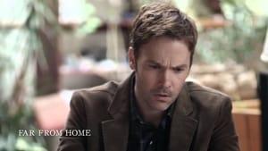 مشاهدة فيلم Far from Home 2014 مترجم أون لاين بجودة عالية