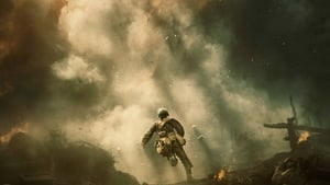 Watch Hacksaw Ridge 2016 Movie Online 123Movies
