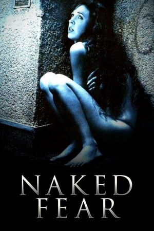 Naked Fear