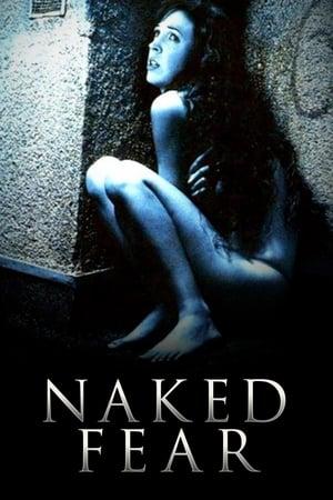 Naked Fear-Joe Mantegna