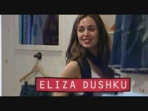 Eliza Dushku, Mandy Moore